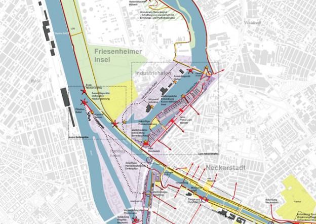 Masterplan M10000 Beitragsbild