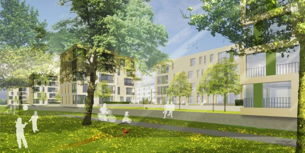01-Sonnenbuehl-13-03-27-Plan-011