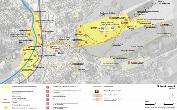 090408 Plan Ausstellung_300LZW
