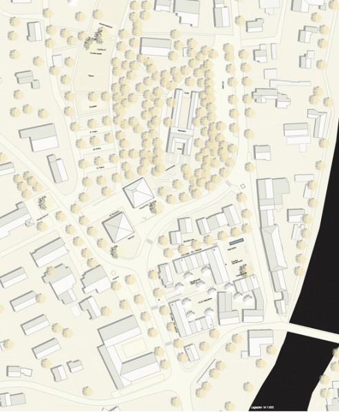 11-38-01 MA_PLAN_1_ lex Ausschnitt Plan klein