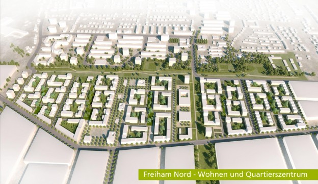 Freiham-Nord_Seite1