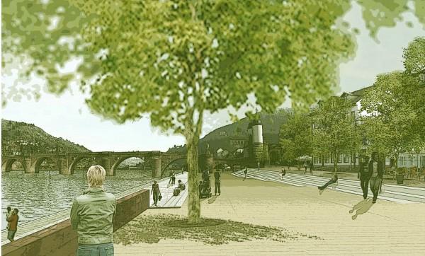 Heidelberg_Perspektive1
