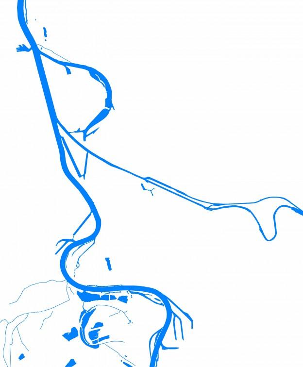 Kopie von 051110 Flüsse alles