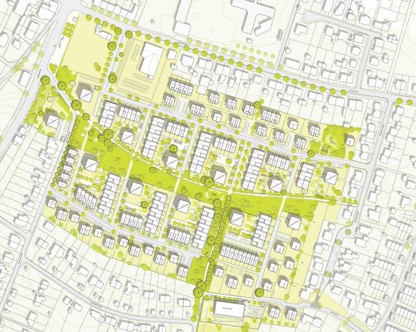 Franzenbrunnen_Gesamtplan_2 Phase