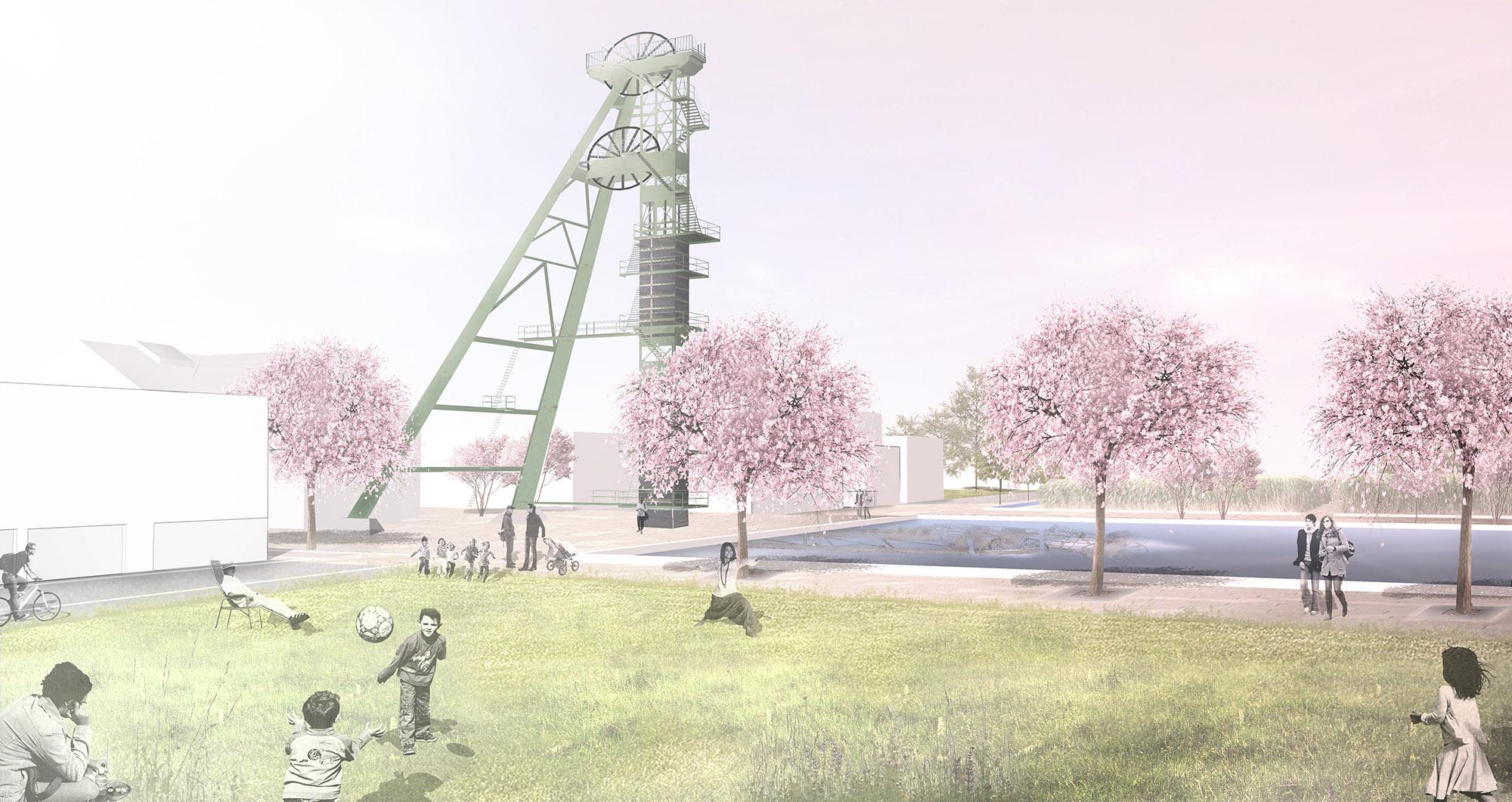 150302 ppas_Duhamel_Wasserbecken_Turm