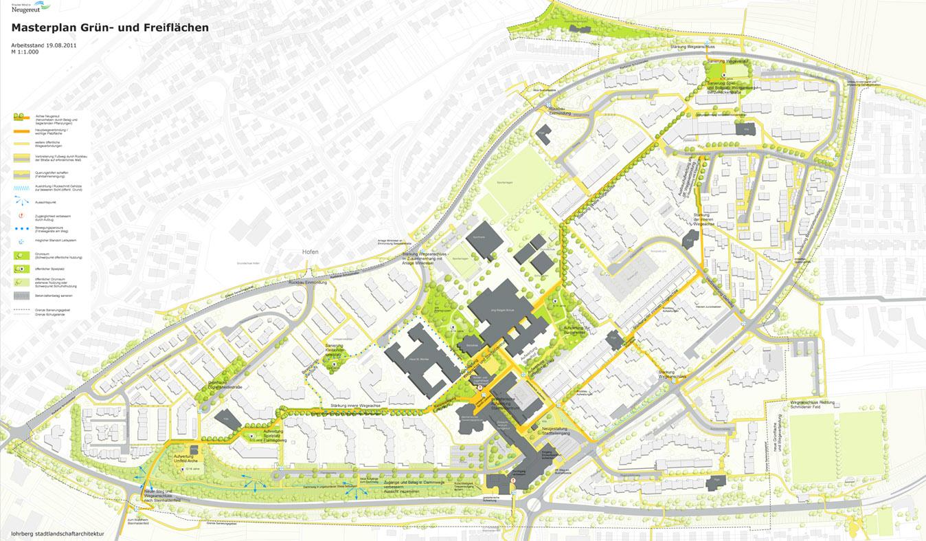 Plakat-Layout_Entwurf gesamt Masterplan M1000